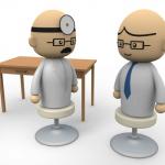 診療情報管理士